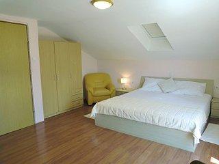TH03116 Apartments Marijana / Three bedrooms A1 - Island Losinj vacation rentals
