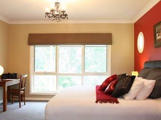 Perfect 1 bedroom Vacation Rental in Warburton - Warburton vacation rentals