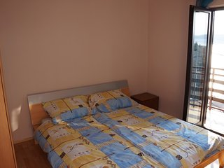 TH04238 Apartment Mirjam / Two bedrooms A1 - Nova Vas vacation rentals