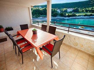 TH03496 Apartments Doris / One bedroom A1 - Vis vacation rentals