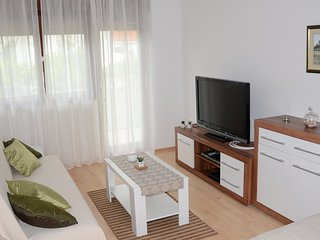 TH01708  Apartments Amari / Three bedroom A1 - Kastel Novi vacation rentals