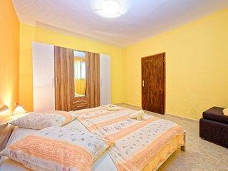 TH03113 Apartments Marijana / One Bedroom A1 - Lopar vacation rentals
