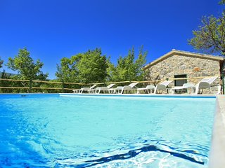 Beautiful Villa with Internet Access and A/C - Imotski vacation rentals