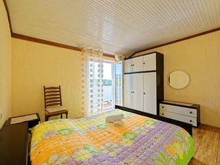 TH03115 Apartments Anica / Two Bedrooms A7 - Kampor vacation rentals