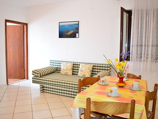 TH01290 Apartments Ivica / One Bedroom Livi - Pakostane vacation rentals
