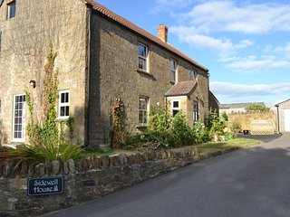 Sidewell House B&B Self-Catering Cottage - Martock vacation rentals