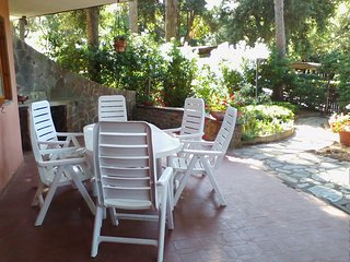 Beautiful Condo with Internet Access and Wireless Internet - Castiglione Della Pescaia vacation rentals