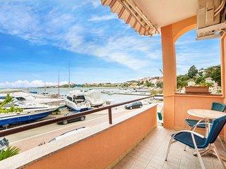 TH03119 Apartments Lučica / Double Room S3 - Banjol vacation rentals