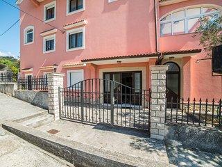 TH03123 Apartments Marica / A2 / One Bedroom - Beli vacation rentals