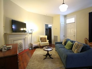 154B - Charleston vacation rentals
