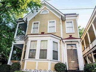 Nice 3 bedroom Condo in Charleston - Charleston vacation rentals