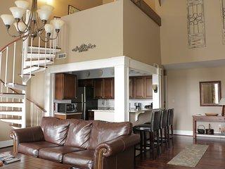 Nice 1 bedroom Condo in Charleston - Charleston vacation rentals