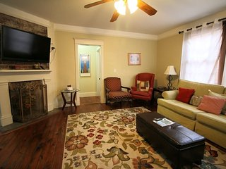 226 Downtown Charleston Compound - Charleston vacation rentals