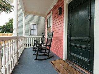 248A - Charleston vacation rentals