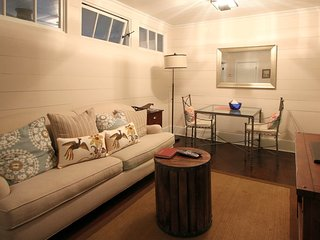 251-3 Downtown Charleston 1 Bedroom Condo - Charleston vacation rentals