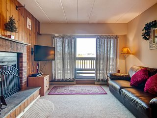 Mt Green 1-B9 - Killington vacation rentals