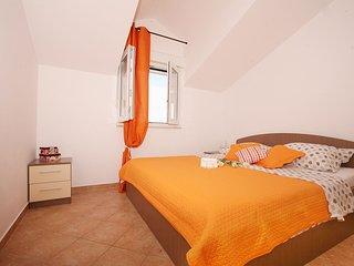 TH01706 Apartments Bašić / One Bedroom Marta - Rogoznica vacation rentals