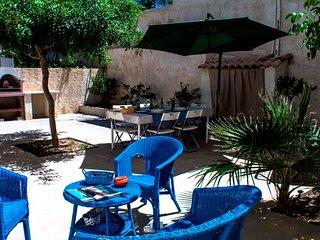 """App. Vacanze """"Casa Valentina"""" mare e natura - Marina di Ragusa vacation rentals"""