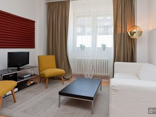 GowithOh - 14881 - Modern and well-kept apartment in the Berlin district of Neukölln - Berlin - Berlin vacation rentals