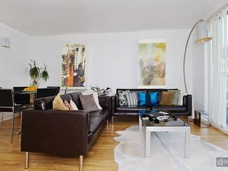 GowithOh - 16939 - Upscale 3 bedroom apartment overlooking Regent's Canal - London - London vacation rentals