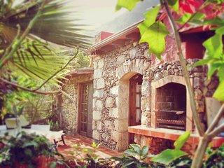 Finca Las Mariposas, Casona La Roca - Los Realejos vacation rentals