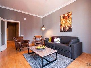 GowithOh - 19309 - Paseo de Gracia Apartments - Barcelona - Barcelona vacation rentals