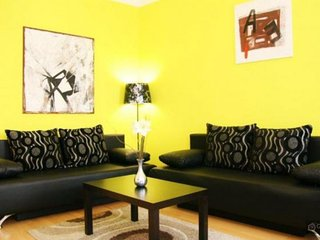 GowithOh - 20627 - Bright apartment for 6 people in a quiet location - Vienna - Vienna vacation rentals