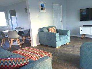 SANDBANKS BRAUNTON CH2063 - Croyde vacation rentals
