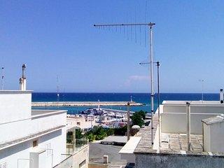 La Casa del Porto sul Mare a Ostuni! - Villanova vacation rentals