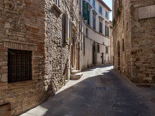 Todi, Umbria (Historic Centre) - Todi vacation rentals