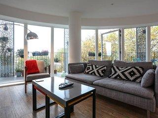 Double room in central Hackney - London vacation rentals