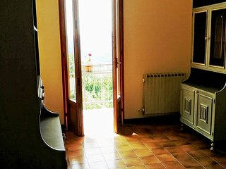 Home holiday guest house - Loiano - Loiano vacation rentals