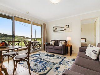 Beach House Sydney - Sydney vacation rentals