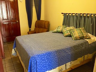 Comfortable Condo with Internet Access and Wireless Internet - Santo Domingo vacation rentals