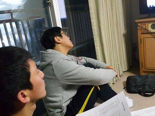1 bedroom House with Television in Wanju-gun - Wanju-gun vacation rentals