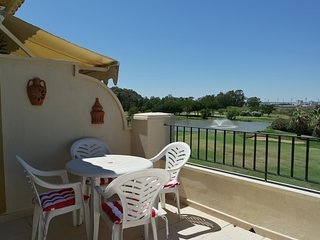 2 bedroom Apartment with Shared Outdoor Pool in Vila Real de Santo Antonio - Vila Real de Santo Antonio vacation rentals