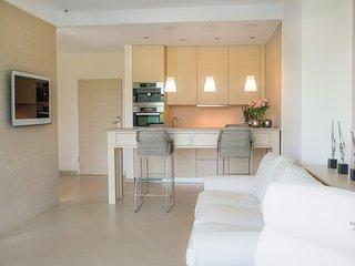 VacationClub - Diune Apartment 58 - Kolobrzeg vacation rentals