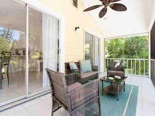 746 Cardium Street - Cottage 2 - Newly Redecorated! New to Market Prime Dates - Sanibel Island vacation rentals