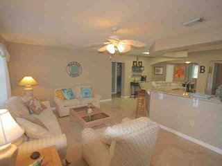Stephy's Place - Indian Rocks Beach vacation rentals