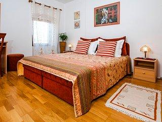 Apartment Carera Rovinj - Rovinj vacation rentals