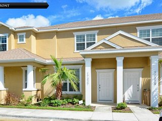 3Bed Townhome with Pool at Serenity (A3T17327SB) - Four Corners vacation rentals