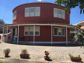 Adorable 4 bedroom Villa in Canicattini Bagni with Television - Canicattini Bagni vacation rentals