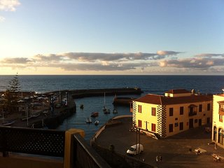 Heaven In Canary Islands 88 - Puerto de la Cruz vacation rentals