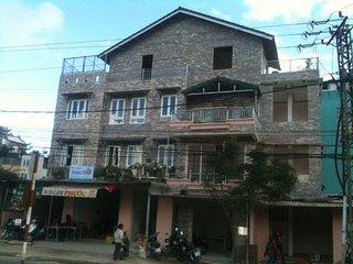 Lovely 6 bedroom House in Dalat - Dalat vacation rentals