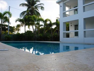 Vacation Rental in Vieques