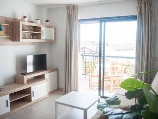Romantic 1 bedroom Condo in Costa de Antigua - Costa de Antigua vacation rentals