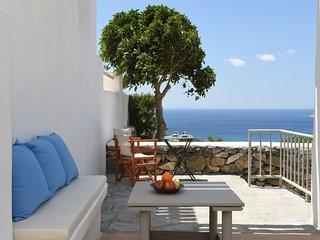 GHH Code: 00145921 - Paros vacation rentals