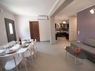 GHH Code: 00145838 - Katouna vacation rentals