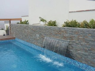 Brand new, good priced, 5 min from Miraflores - Lima vacation rentals