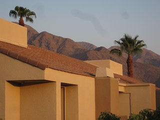 Hello Sunshine/Convention Center/Downtown - Palm Springs vacation rentals